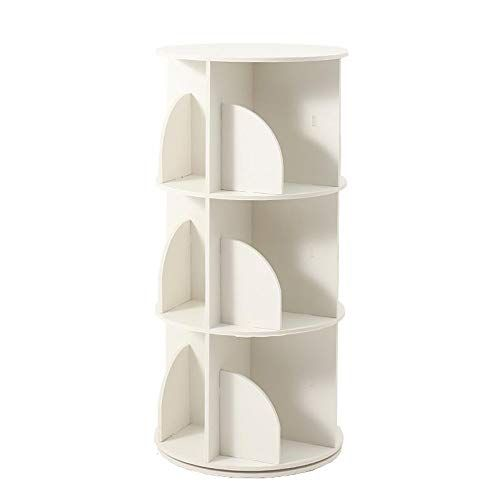 PVC Board White Creative Multi-Function