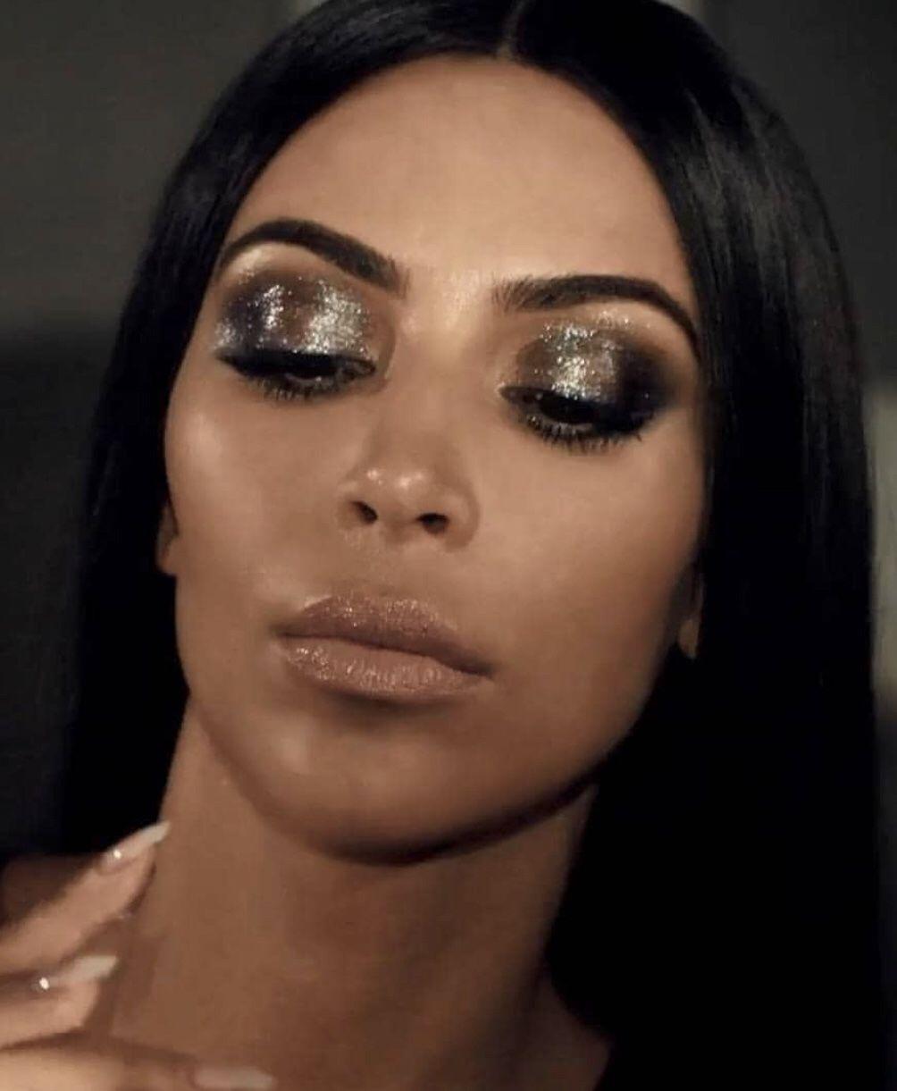 Lily rose cameron see through,Aubrey Plaza nude. 2018-2019 celebrityes photos leaks! XXX tube Usatame misc,Kylie minogue legs