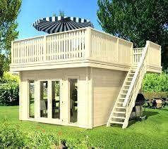 bildergebnis f r gartenhaus selber bauen pl ne schn ppchen haus bau pinterest garden ideas. Black Bedroom Furniture Sets. Home Design Ideas