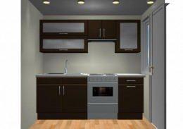 ver fotos de cocinas integrales pequeas cocina pinterest cocinas integrales pequeas fotos de cocinas integrales y cocinas integrales