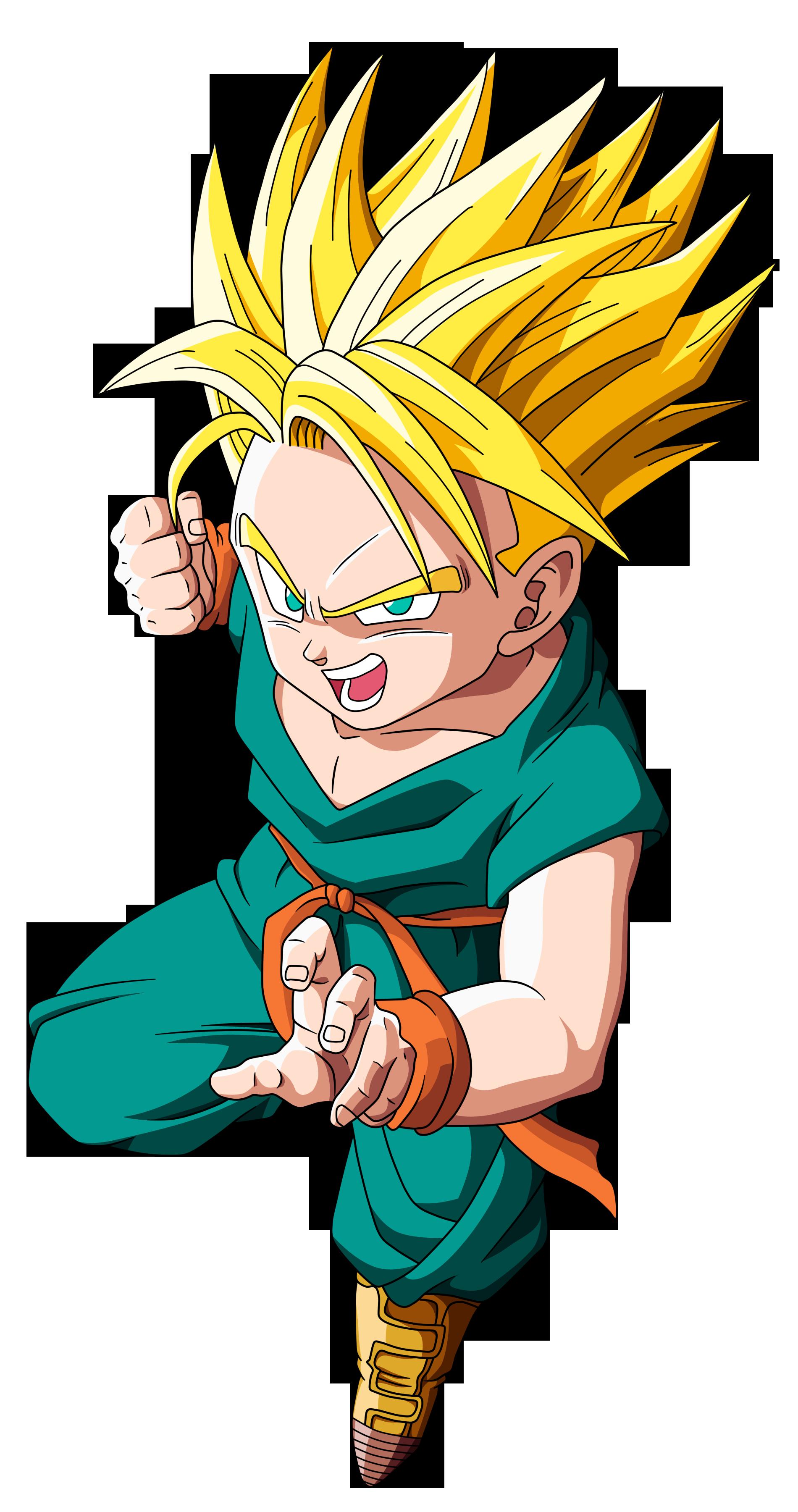 Fotos De Los Personajes De Dbz Megapost Manga Y An En Taringa Dragon Ball Artwork Dragon Ball Art Dragon Ball Wallpapers