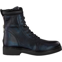 Photo of Ankle boots & boots