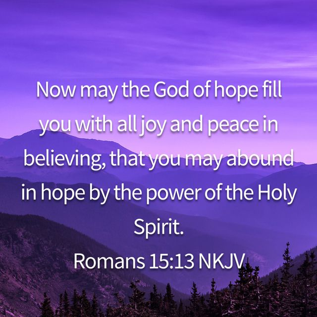 In hope we have Love, in hope we have healing, in hope we have  restoration,in hope we have forgiveness, in hope we h… | Spirituality  energy, Bible apps, Holy spirit