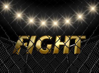 Fight Insurance Company Bad Faith