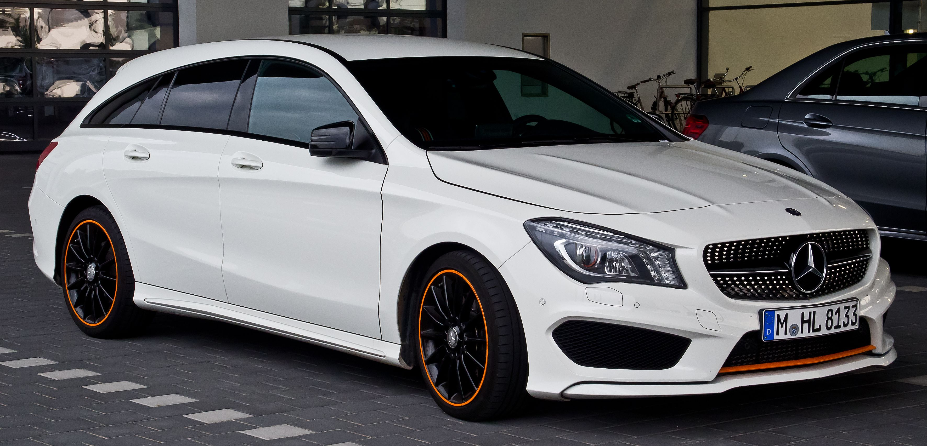 news benz auto spec mercedes cla us