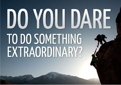 17 Best images about DARE TO BE YOU. DARE 2 B U on Pinterest ...