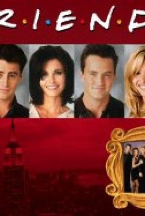 friends season 1 episode 2 watch online free