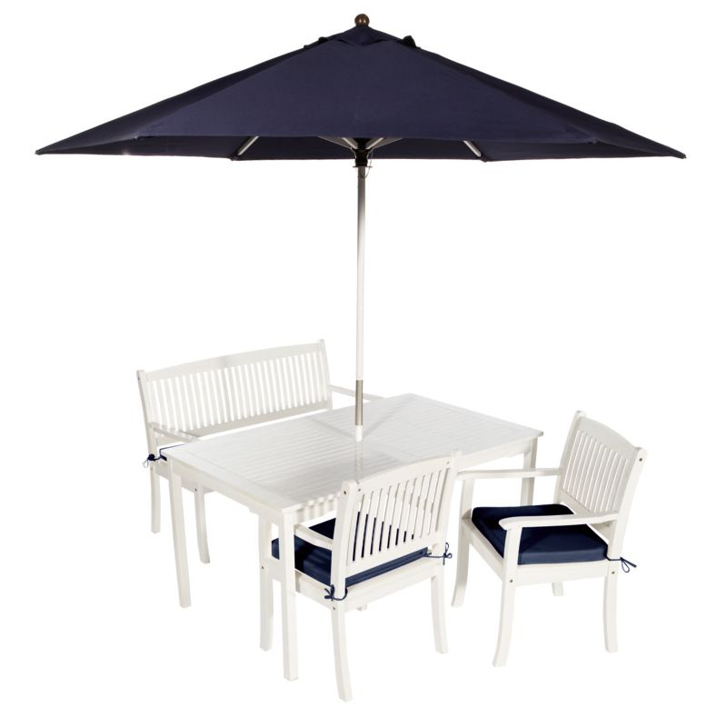Patio Set From Asda My House Dining Set With Bench
