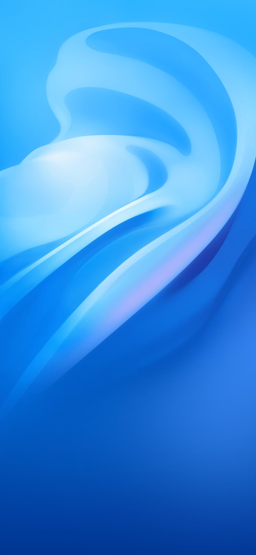 Download Vivo S1 Official Wallpaper Here Full Hd Resolution 1080 X 2340 Pixels Hd Vivo Vivos1 Vivos1pr Cool Wallpapers For Phones Stock Wallpaper Wallpaper