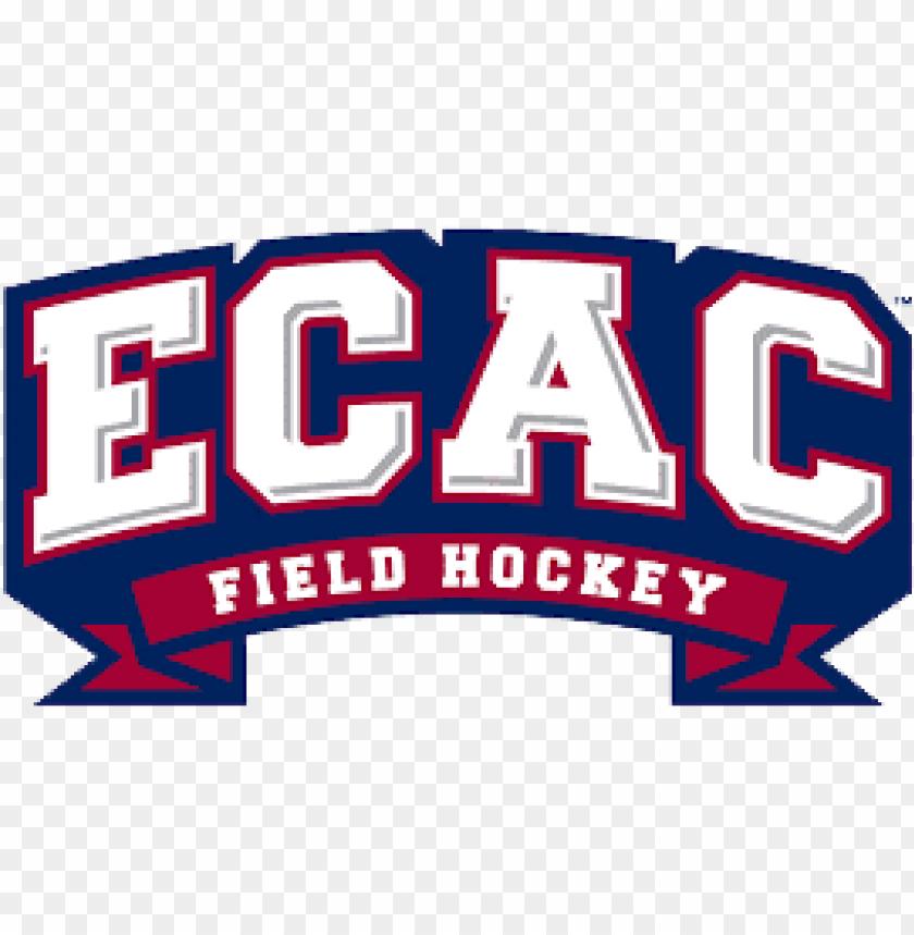 Ecac Logo Png In 2020 Hockey Logos Logos Sports Team Logos