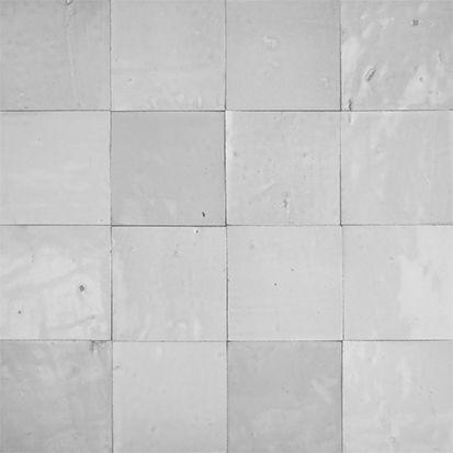 mosaic del sur zellige couleur 1066 tiles black white pinterest mosaic del sur. Black Bedroom Furniture Sets. Home Design Ideas
