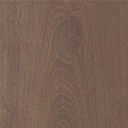 Colours Amadeo Light Brown Shire Oak Effect Laminate Flooring