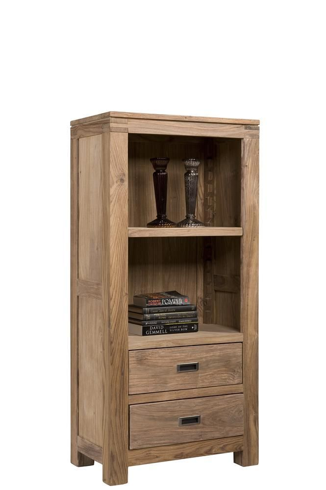 armoire de cuisine salon armoires portes coulissantes stuffing. Black Bedroom Furniture Sets. Home Design Ideas