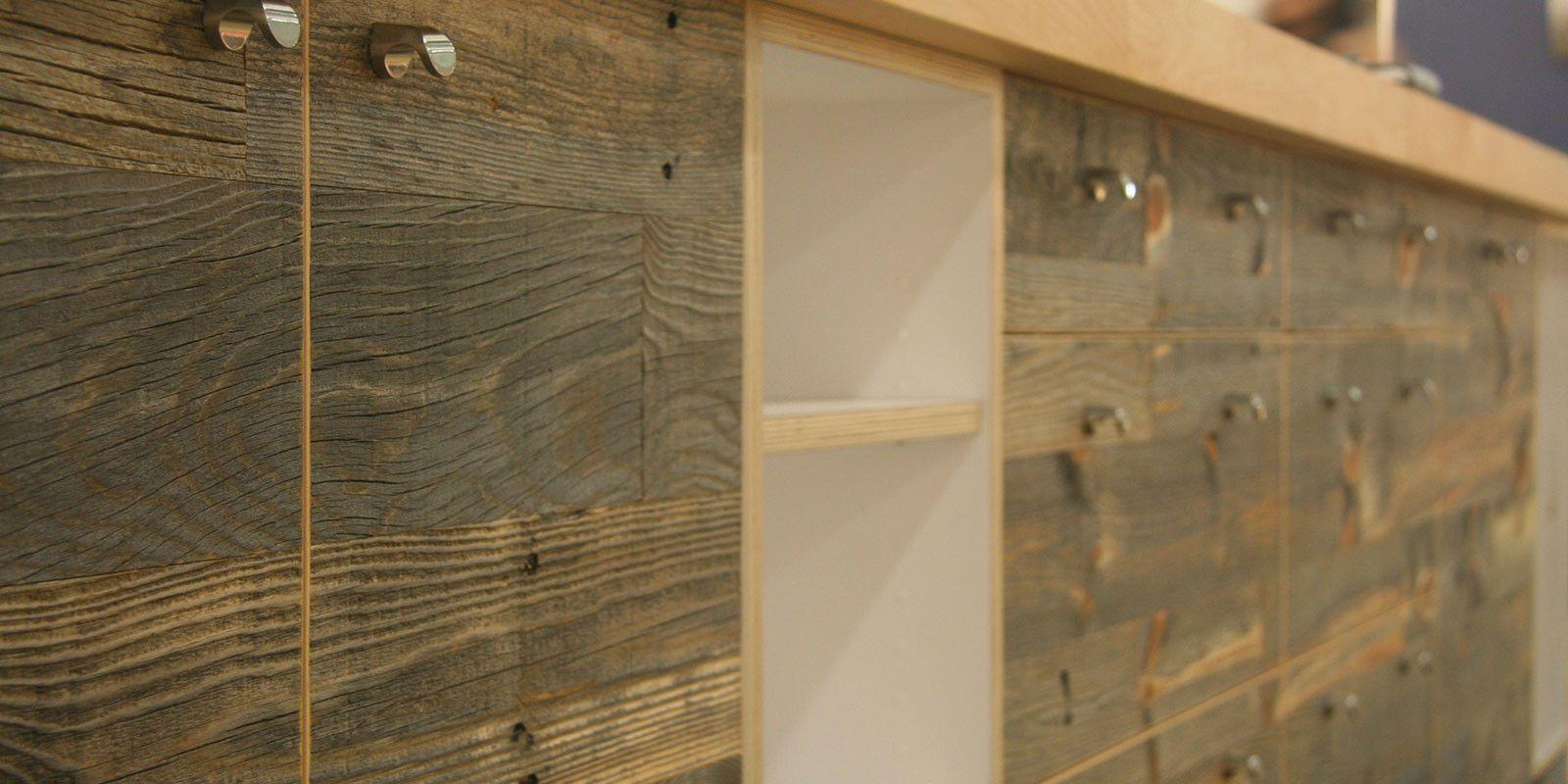 Semihandmade Doors For Ikea Cabinets Httpsemihandmadedoors