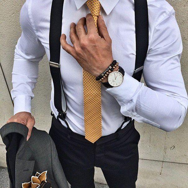 gentleman style men 39 s wear pinterest anz ge hosentr ger und mode herren. Black Bedroom Furniture Sets. Home Design Ideas