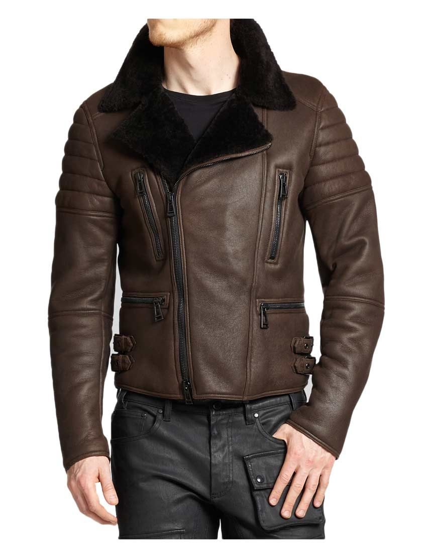 777585f6418de Best Amazing  Biker Quilted Design Waist  Jacket for sale at very low Price  Shop Now