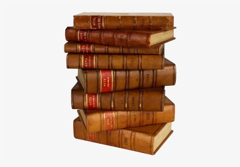 Download Antique English Law Books Stack Stack Of Law Books Png Image For Free The 400x495 Transparent Png Image Is P Law Books Stack Of Books Book Clip Art