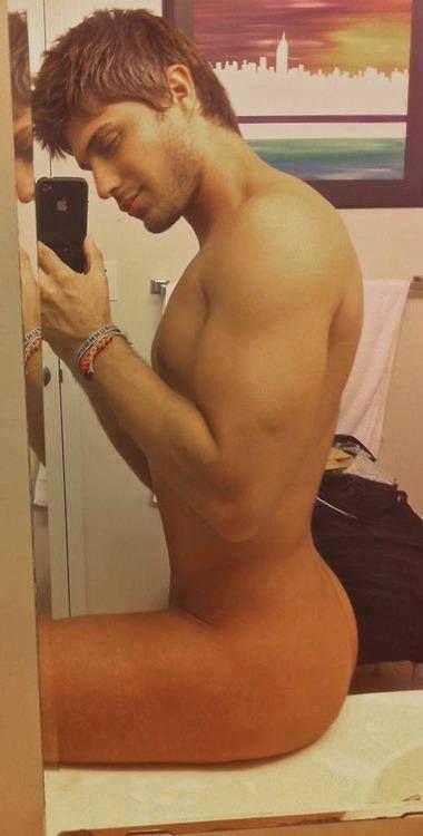 from Princeton hot sex man bathroom