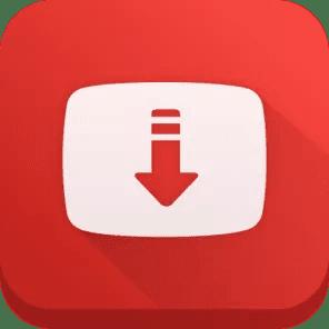 Download SnapTube VIP (Aplikasi Untuk Mendownload Video