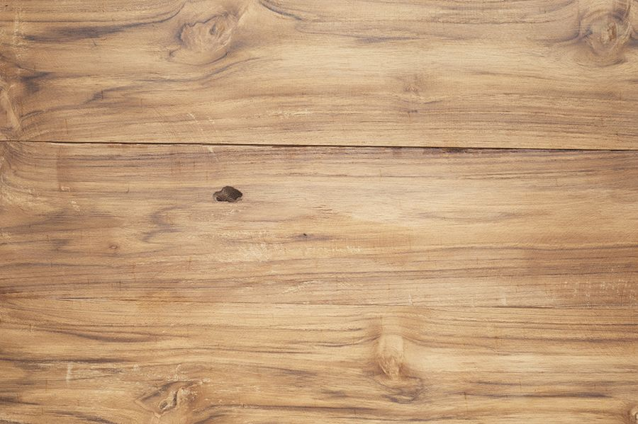 Free 10 Wood Texture Background Free Design Resources Wood Background Free Wood Background Design Wood Texture Background