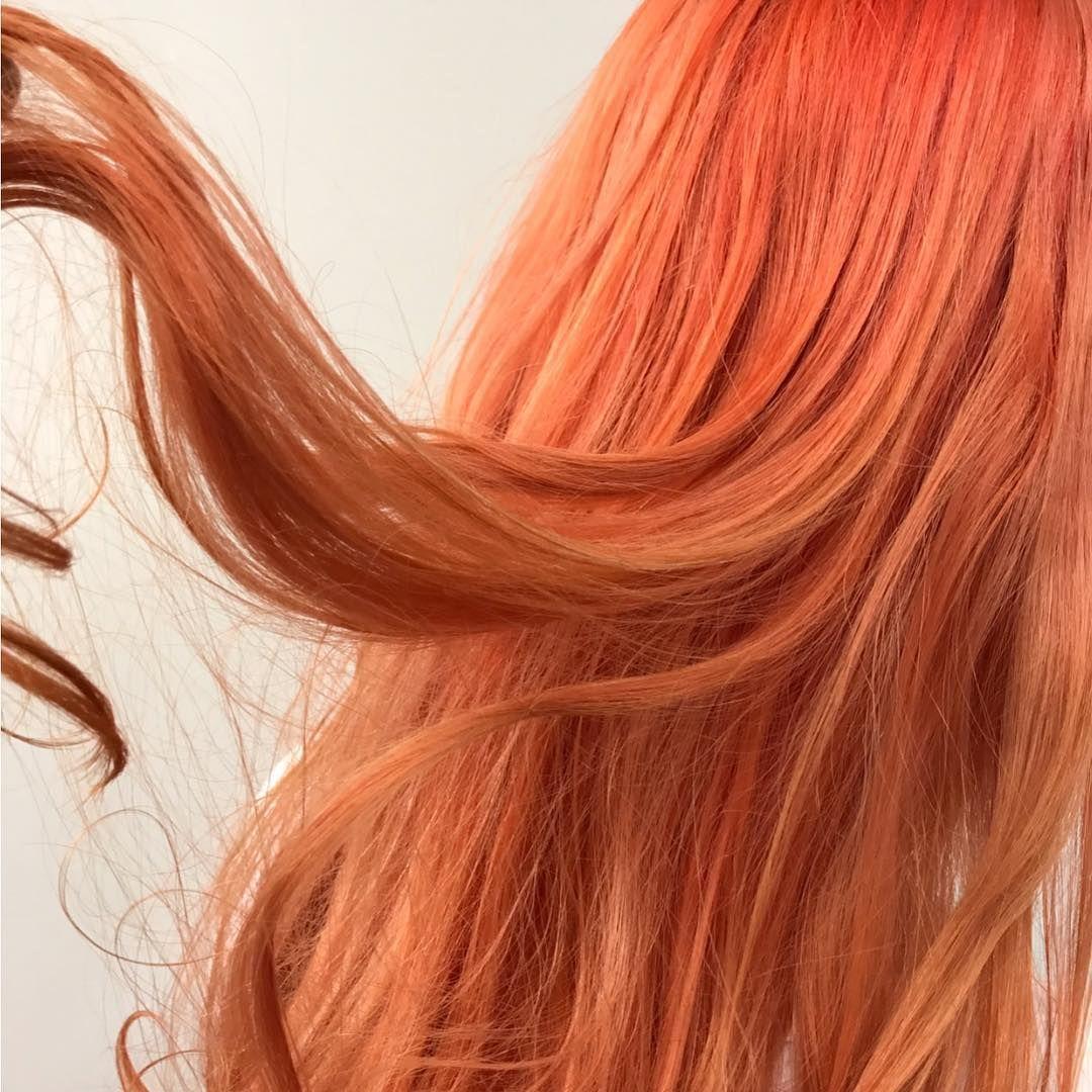 ボード Hair Goals のピン
