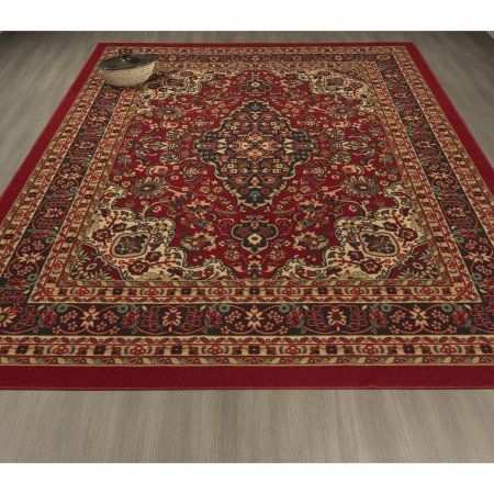Home Rugs Rug Runner Area Rugs