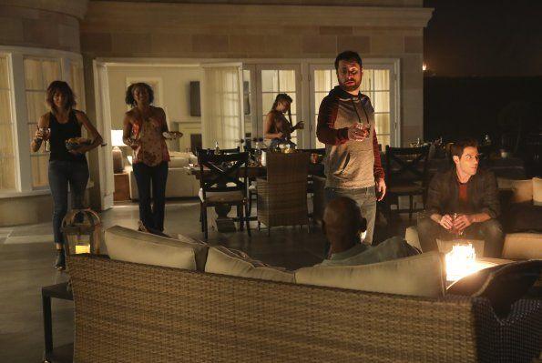Photos - A Million Little Things - Season 1 - Promotional Episode Photos - Episode 1.04 - Friday Night Dinner - 150134_6449 #fridaynightdinner