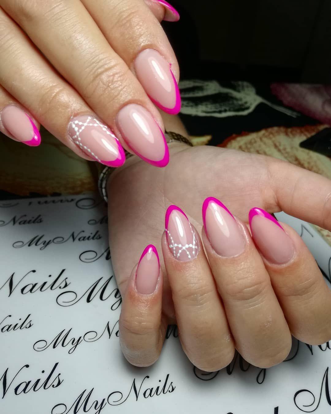Pin By Fashion Hub On Fashion Hub How To Do Nails Nails Nail