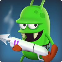 Zombie Catchers 1 0 14 MOD APK Unlimited Money games simulation