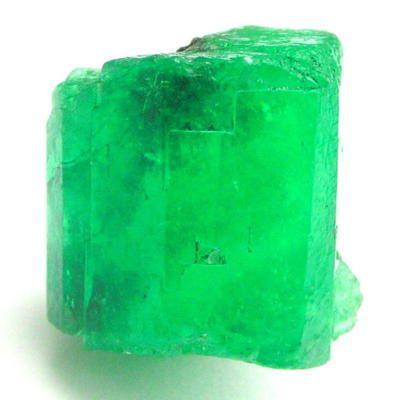 28 85 Carats Natural Uncut Raw Rough Columbian Emeralds Columbian Emeralds Raw Gemstones Rocks And Gems