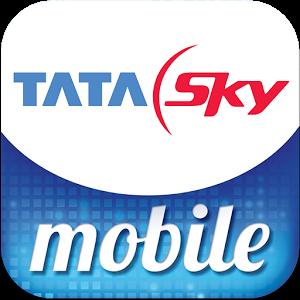 sky ticket apk fire tv download