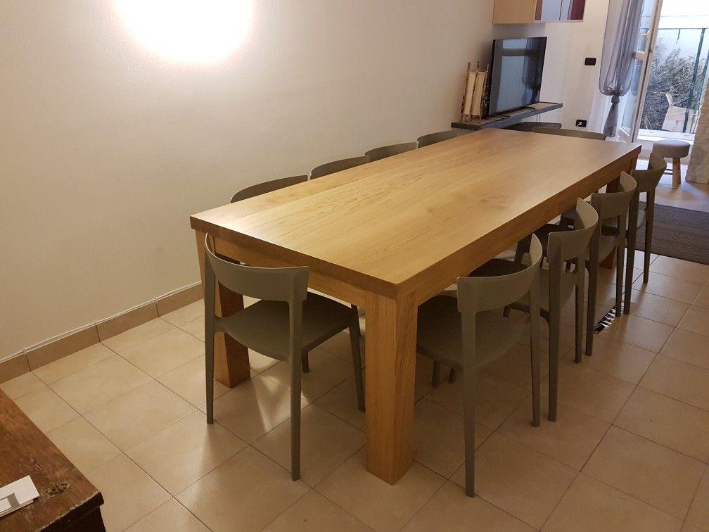 Tavolo Coloniale ~ Le fablier rivenditori lecce tavoli in rovere pinterest