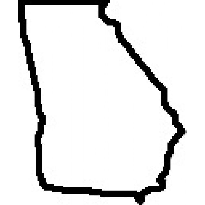 how to become an art teacher in california
