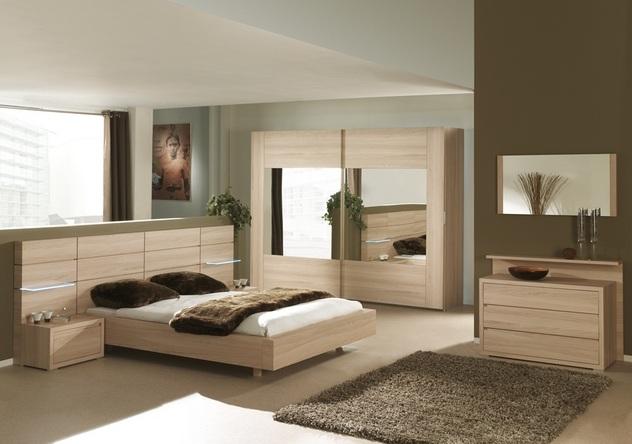 slaapkamer meubels - Google zoeken | Slaapkamer | Pinterest | Searching