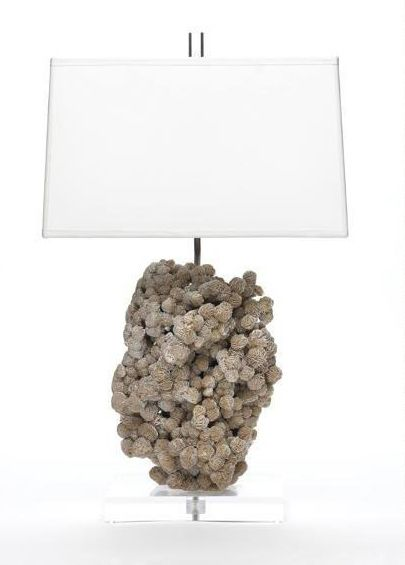 Contemporary table lamp from brenda houston 37 table lamp contemporary table lamp from brenda houston mozeypictures Choice Image