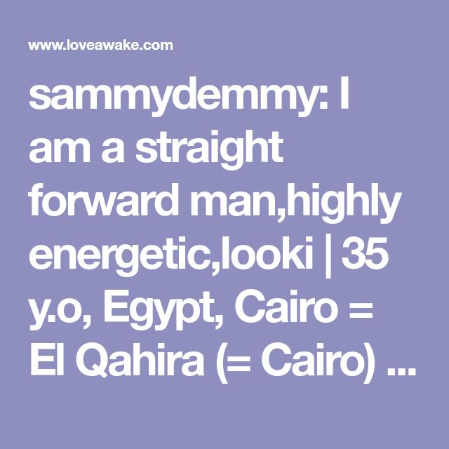 Egypt dating scams, shamita shetty xxx nude