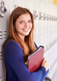 College Search and Scholarship Resources for Students With