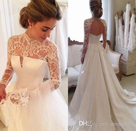 Pin By Ruba Saqer On Wedding Hairstyles Wedding Dress Long
