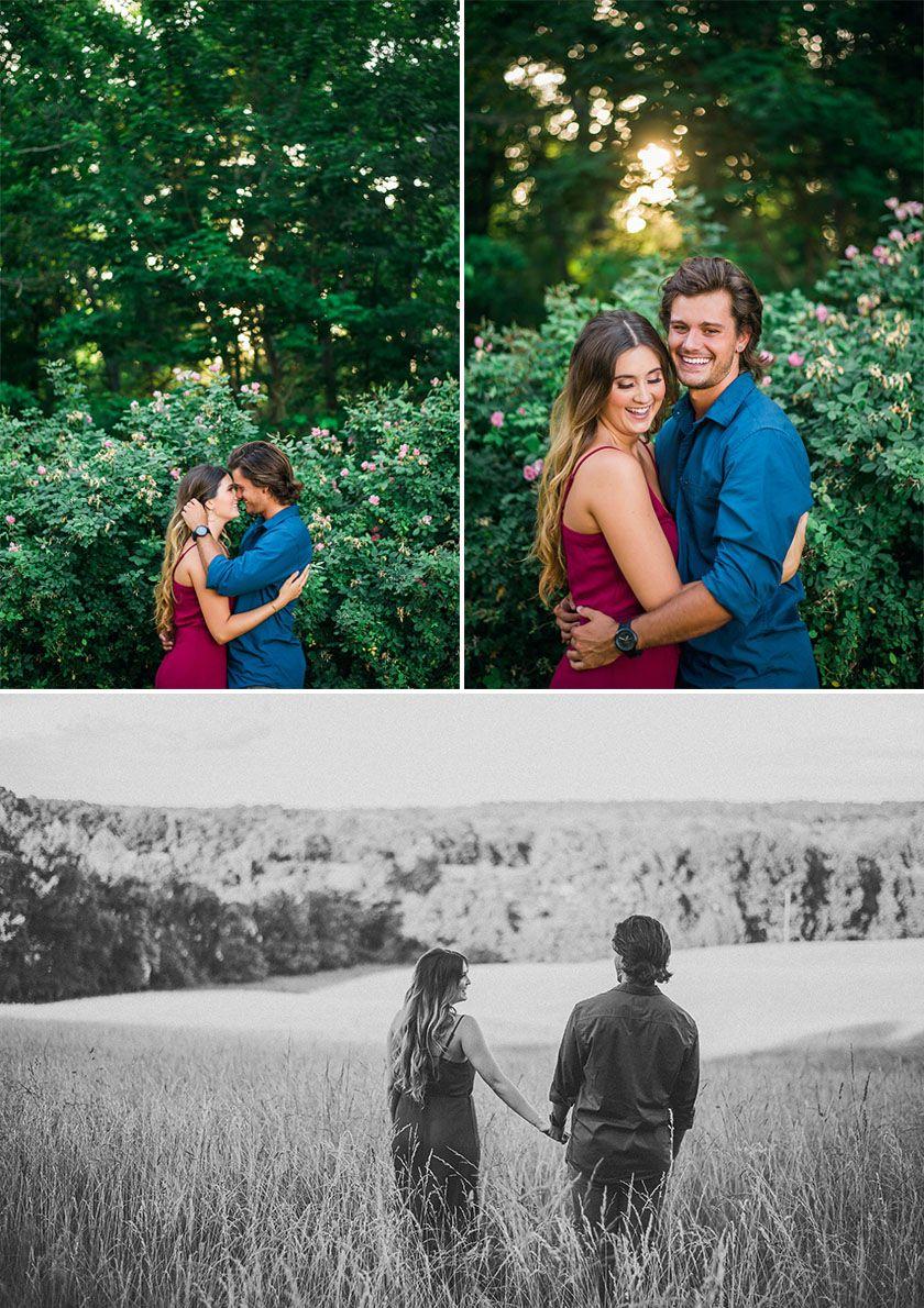 Kolby Koloff Destination wedding photographer, Wedding