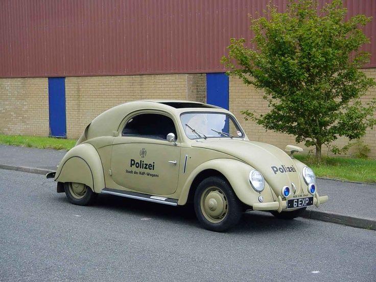 Dave Walter Vw >> Vw Steyr Volkswagen Volkswagen Germany Vw Classic