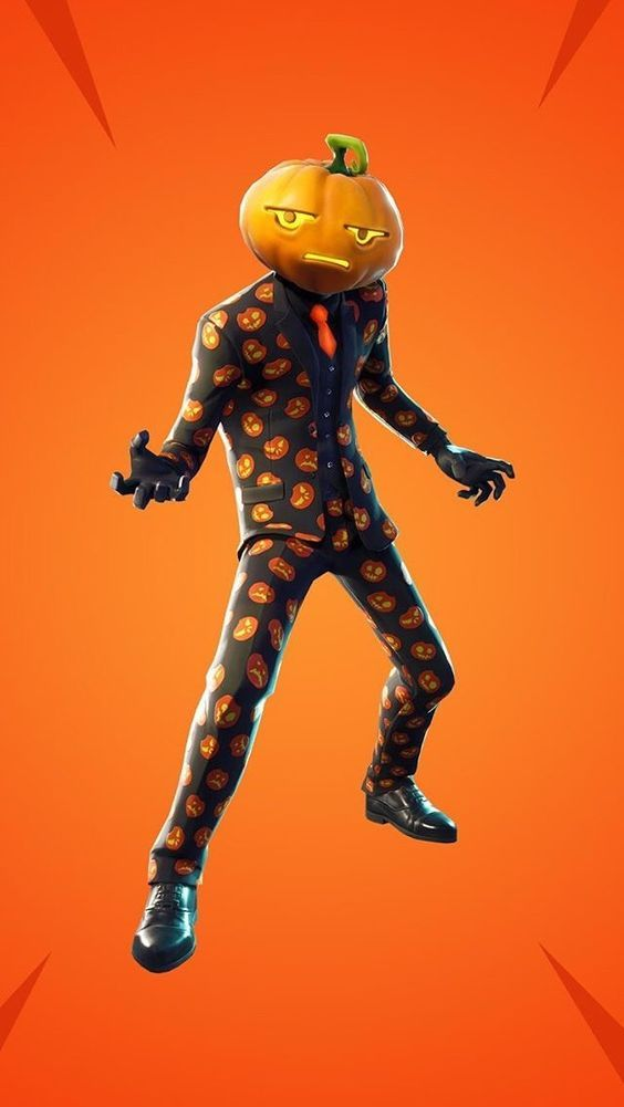 Double Tap If You Love This Skin! From Fortnite Battle Royale!