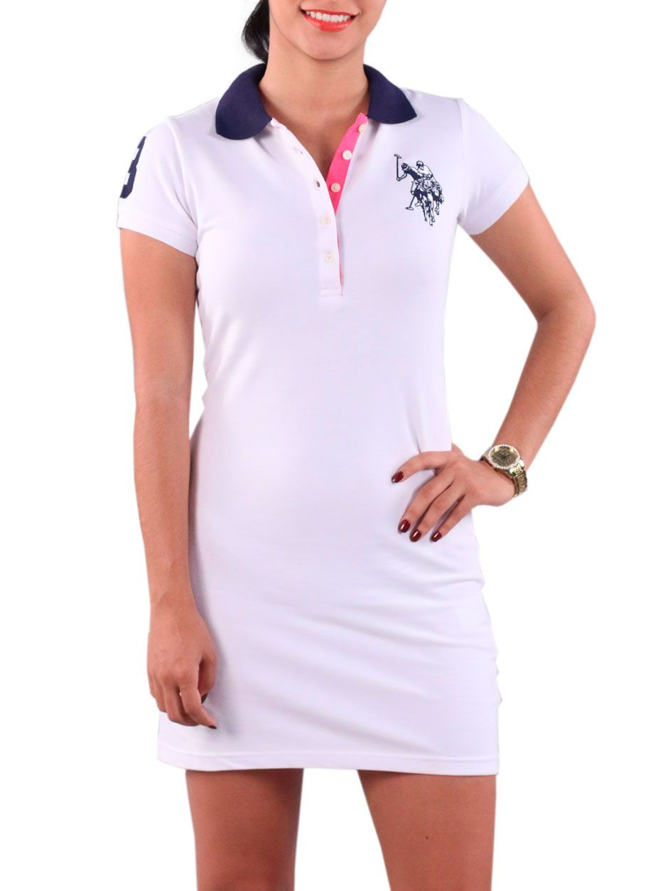 Pin de Maria Menacho en uniforme en 2019  8dc4944258817