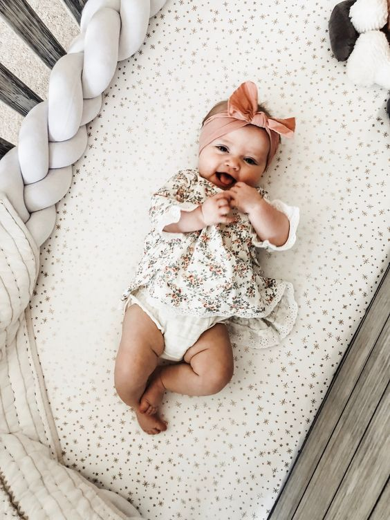 Fashion for Kids and Babies | 2020