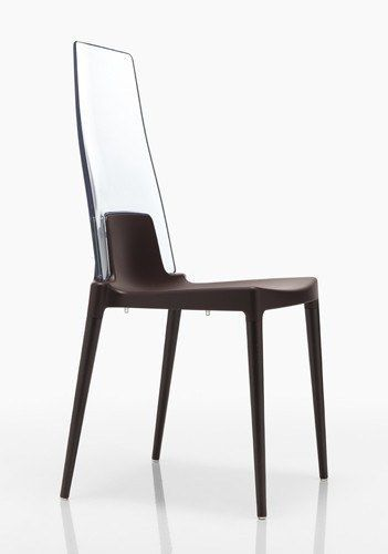 Nora Chair by Softline Allkit