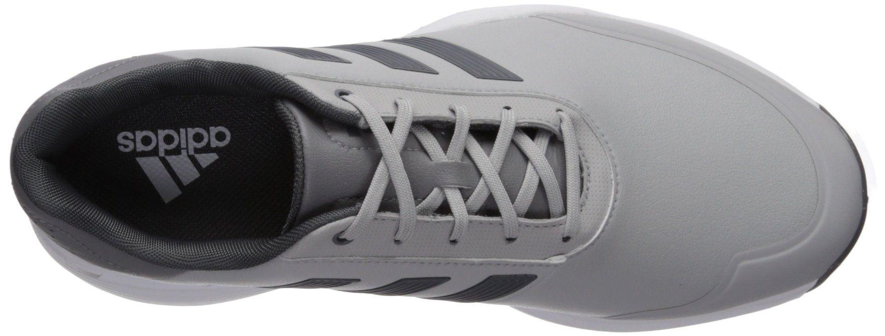 Adidas adiPower Bounce Men's Golf Shoes