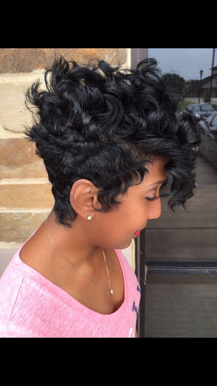 Slayage! Khimandi Cuts! Shorthair