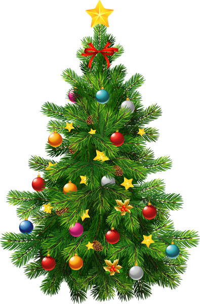 Gallery Recent Updates Christmas Tree Clipart Christmas Tree Cards Christmas Drawing