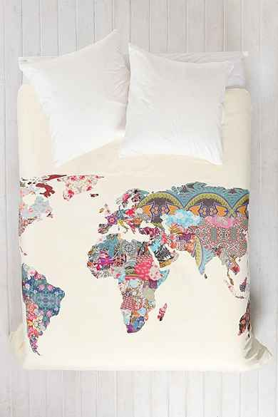 4040 locust american flag twin xl bed in a bag snooze set urban bianca green for deny louis armstrong told us so duvet cover urban outfitters world map gumiabroncs Choice Image