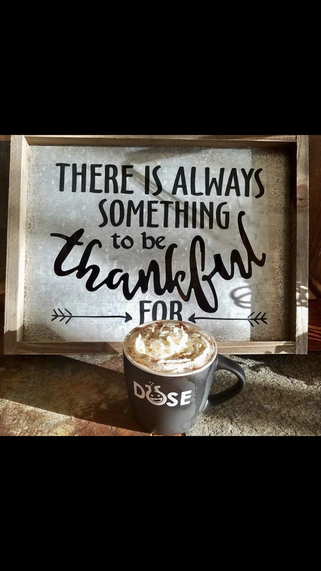 Pin by Mary Hurst Arnold on Happy Coffee in 2019 Happy
