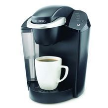 Keurig K40 Single Cup Brewer From Sears Catalogue 109 99 15